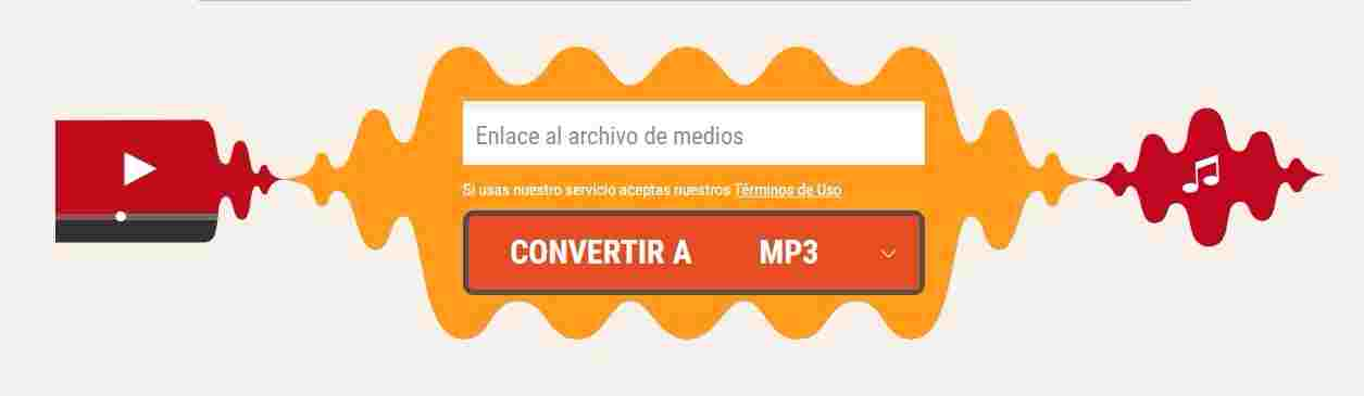 De youtube a mp3 gratis