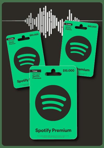 como descargar spotify premium gratis en iphone